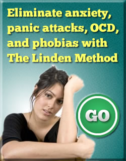 How To Stop Panic Attacks Permanently